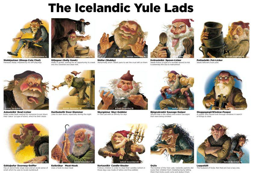 the-icelandic-yule-lads