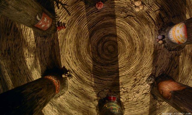 The-Nightmare-Before-Christmas-ScreenShot-01