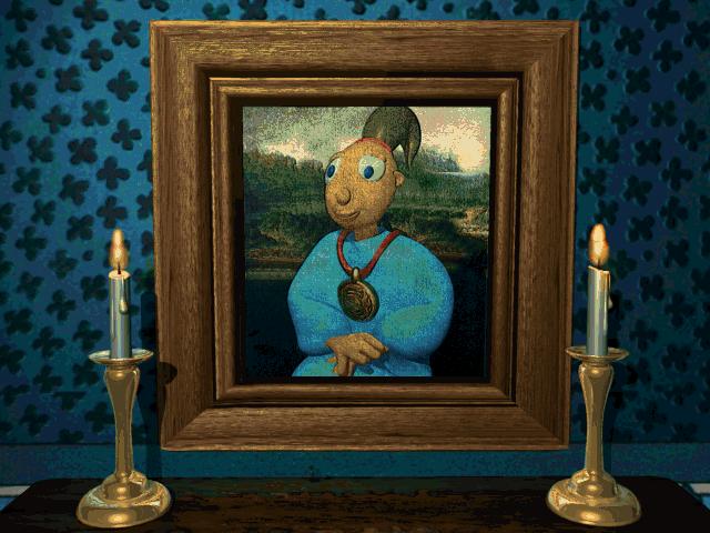 Twinsen_Portrait