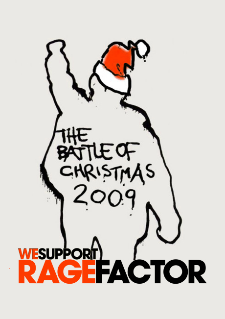 we-support-rage-factor