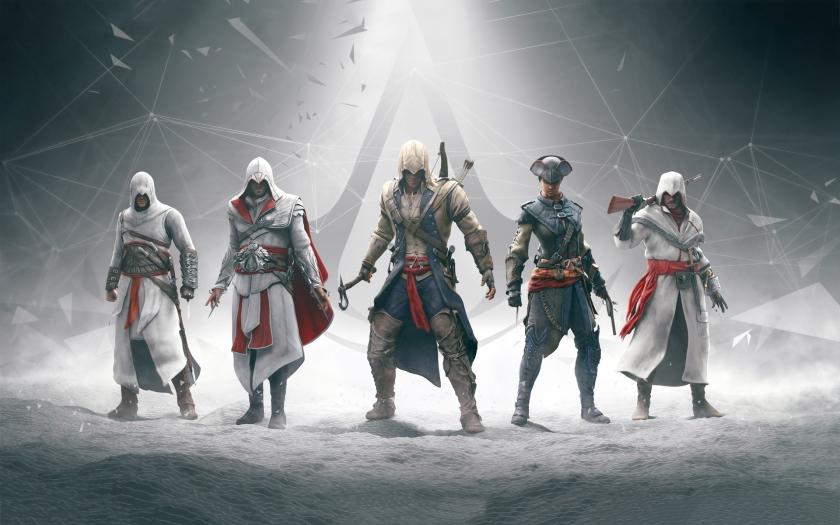 6973334-assassins-creed-evolution