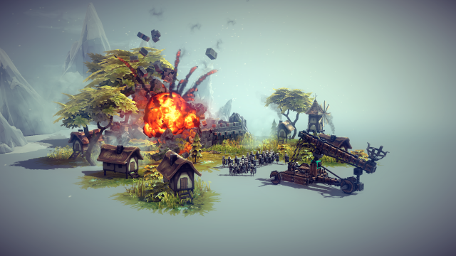 Besiege_Screen4_big