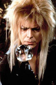 Jareth-Bowie