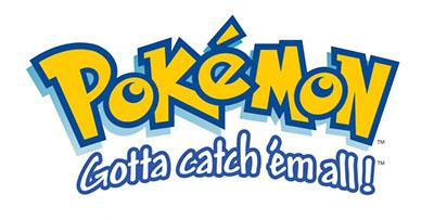 Board Game Review Pokemon Monopoly Kanto Edition