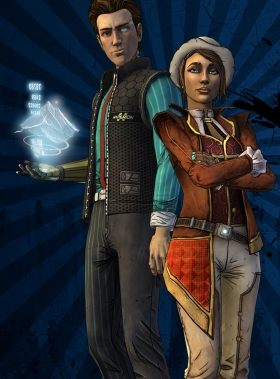 tales-from-the-borderlands-arjpg-39f884