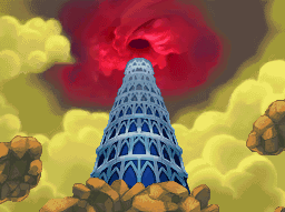 Temporal_Tower