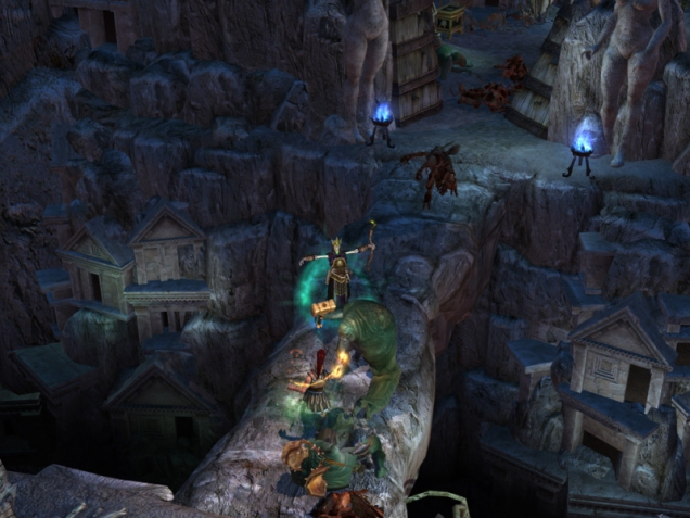 THQ_TitanQuest_ImTh_ss10