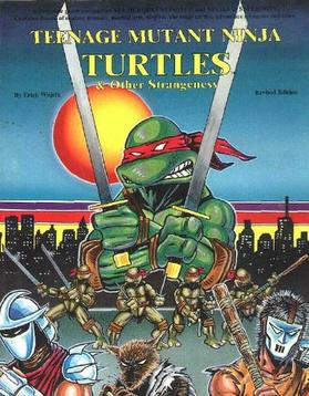 TMNT_and_Other_Strangeness