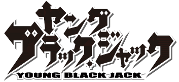 Young_Black_Jack_logo