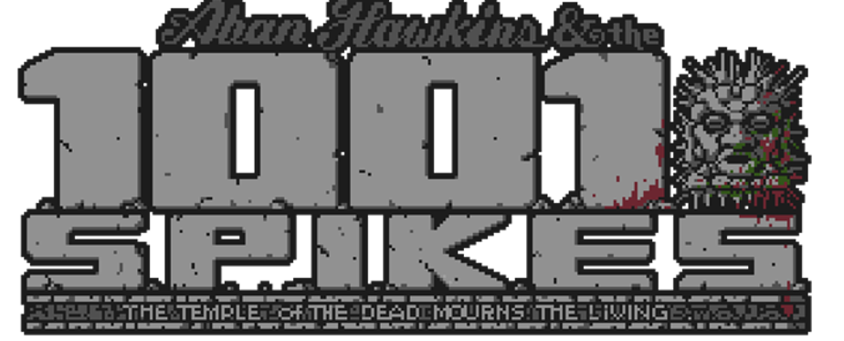 Video Game Review – 1001Spikes