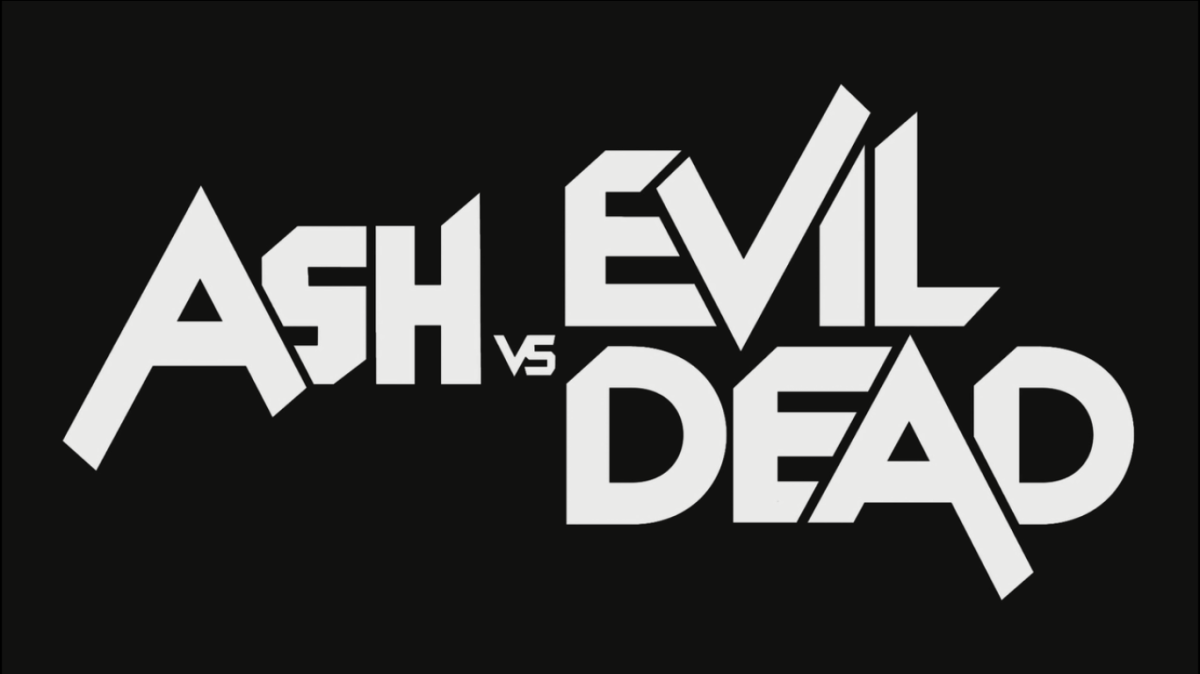 Ash Vs Evil Dead – TV Series Review