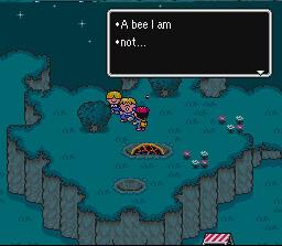 buzzbuzzbeeamnot