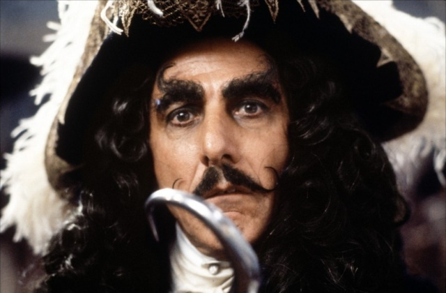 Captain_Hook_(Hook)