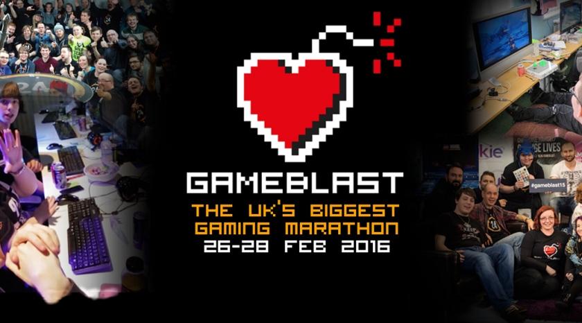 gameblast-featured-image