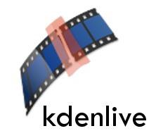 kdenlive_logo2