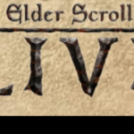 The Elder Scrolls IV: Oblivion Title Screen