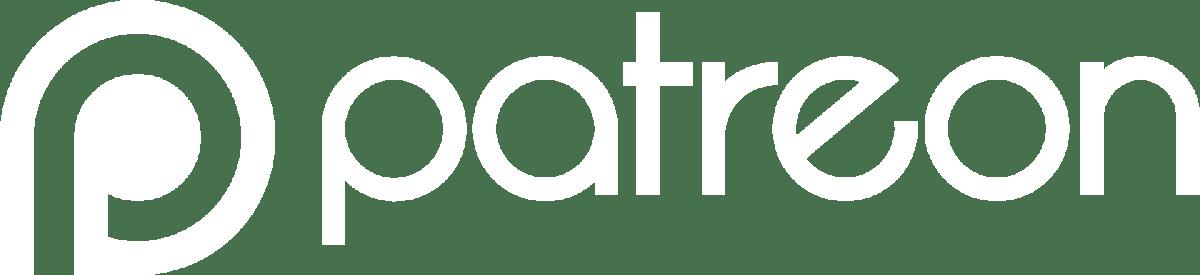 Patreon: An AngryRant