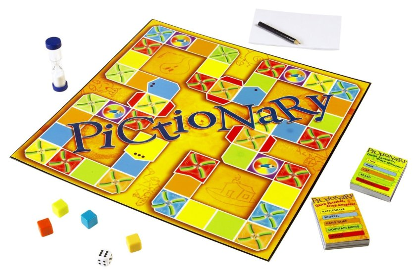 Pictionary_Family_IN