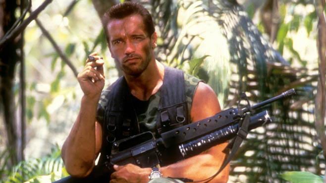 Predator_Arnold_Schwarzenegger