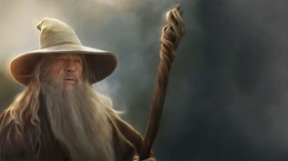 who-is-gandalf-really-not-just-in-lord-of-the-rings-390476
