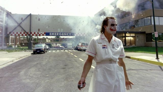10-insane-facts-you-probably-didn-t-know-about-heath-ledger-s-joker-680721