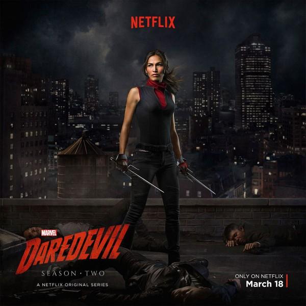 daredevil-season-2-elektra-elodie-yung-600x600
