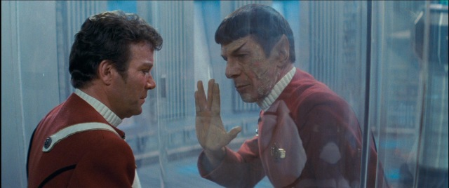 death-of-spock-in-stii