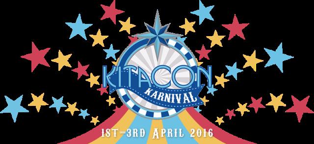 Kitacon-Karnival-2016
