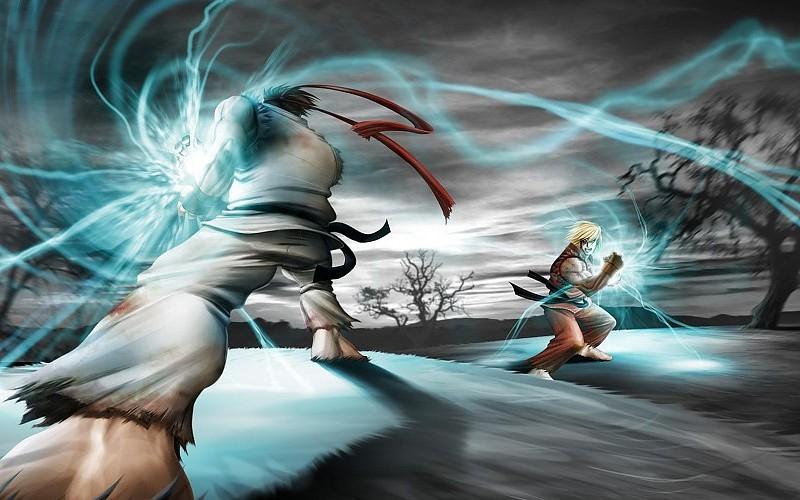 ryu-vs-ken-masters-street-fighter-pics-84598