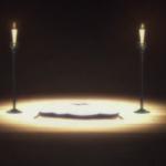Showa Genroku Rakugo Shinju Featured
