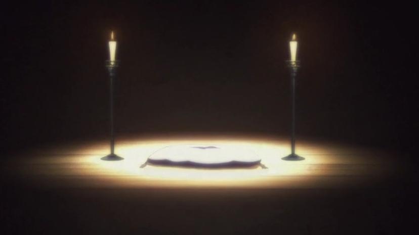 Anime Review: Showa Genroku RakugoShinju