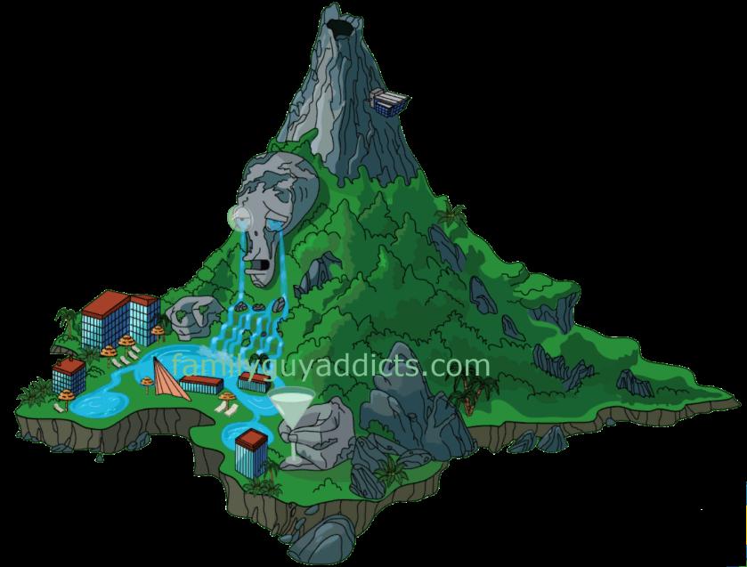 tearjerkey-island