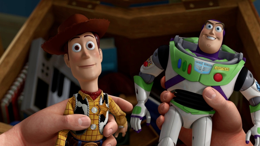 woody-and-buzz-lightyear