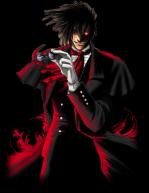 Alucard_(Hellsing)