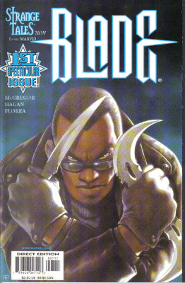 Blademu0