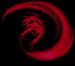 Giygas