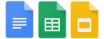 Google_Docs,_Sheets,_and_Slides_Icon