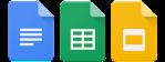 Google_Docs,_Sheets,_and_Slides_Icon