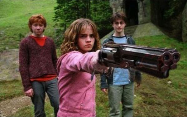 Harry-Potter-Guns-2