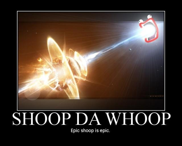 1298_ShoopDaWhoop