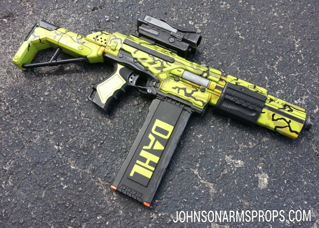 custom_borderlands_2_attack_scorpio_nerf_by_johnsonarms-d68qwau
