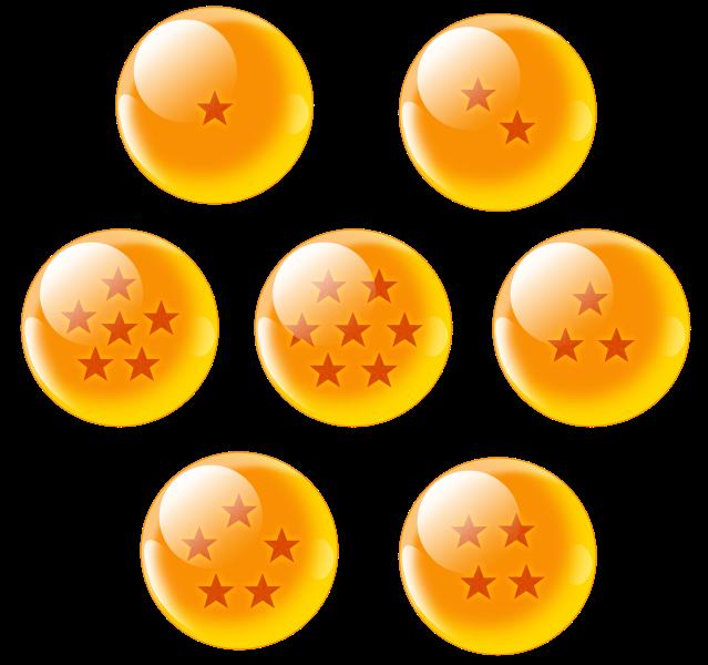 Dragon_Balls_