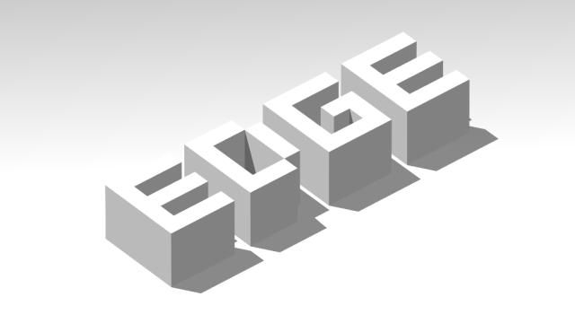 EDGE 3