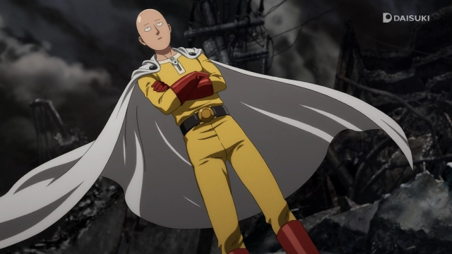 HorribleSubs-One-Punch-Man-01-1080p.mkv0011