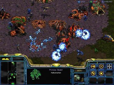 Zerg_colony_(StarCraft)