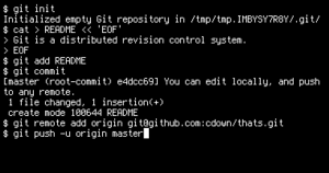 Git_session