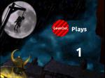 GOPlays Dungeon Keeper 1 Thumbnail
