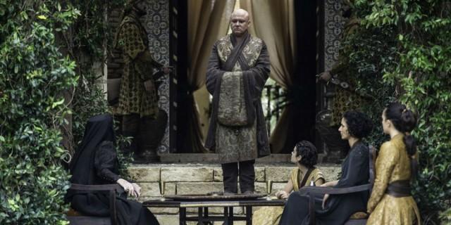 Lady-Olenna-Varys-Ellaria-Sand-Game-of-Thrones-Season-6-Finale