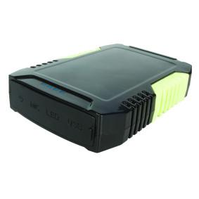 maplin-waterproof-power-bank-7800mah