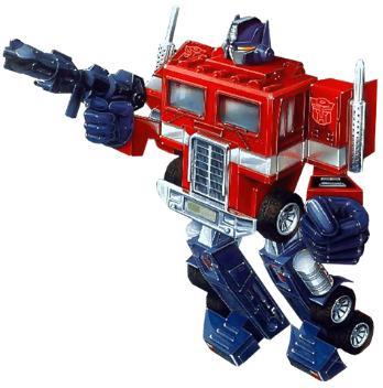 Optimusprime-originaltoy